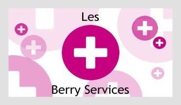 The Berry Services extras