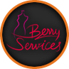 Berry Services - Much more than just logistics
